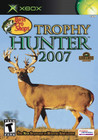 Bass Pro Shops: Trophy Hunter 2007 - XBOX (Disc Only)