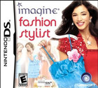 Imagine Fashion Stylist - DS