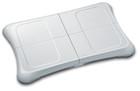 Wii Balance Board - Used