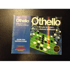 Othello Instruction Booklet - NES