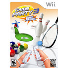 Game Party 3 - Wii