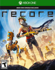 ReCore - Xbox One {Brand New}