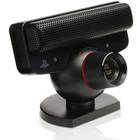 PlayStation Eye Camera - Used