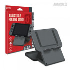 Switch Adjustable Folding Stand - Armor3