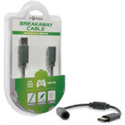 Xbox 360 Breakaway Cable - Tomee