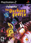 Neopets: The Darkest Faerie - PS2