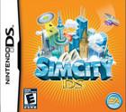 SimCity DS - DS