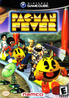 Pac-Man Fever - GameCube