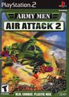 Army Men: Air Attack 2 - PS2
