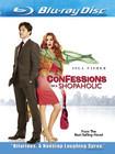 Confessions of a Shopaholic - Blu-Ray