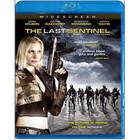 The Last Sentinel - Blu-Ray