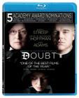 Doubt - Blu-ray