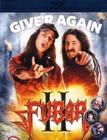 Fubar II: Balls to the Wall - Blu-ray
