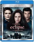 The Twilight Saga: Eclipse (Special Edition)  - Blu-ray