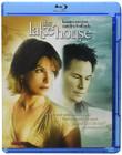 The Lake House - Blu-ray