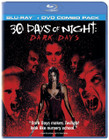 30 Days of Night: Dark Days - Blu-ray