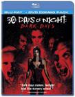 30 Days of Night: Dark Days - Blu-ray