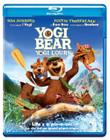 Yogi Bear - Blu-ray