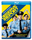 Observe and Report - Blu-ray