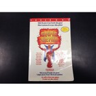 Game Genie Instruction Booklet - NES