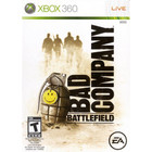 Battlefield: Bad Company - XBOX 360
