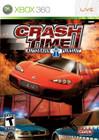 Crash Time: Autobahn Pursuit - XBOX 360