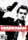 Made Man: Confessions of the Family Blood - PC