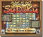 Ancient Sudoku - PC