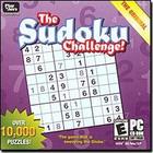 The Sudoku Challenge! - PC