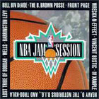 NBA Jam Session - Official Soundtrack
