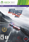 Need for Speed: Rivals - XBOX 360 [Brand New]