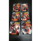 Assorted Stars Wars Episode III Collectible Pins