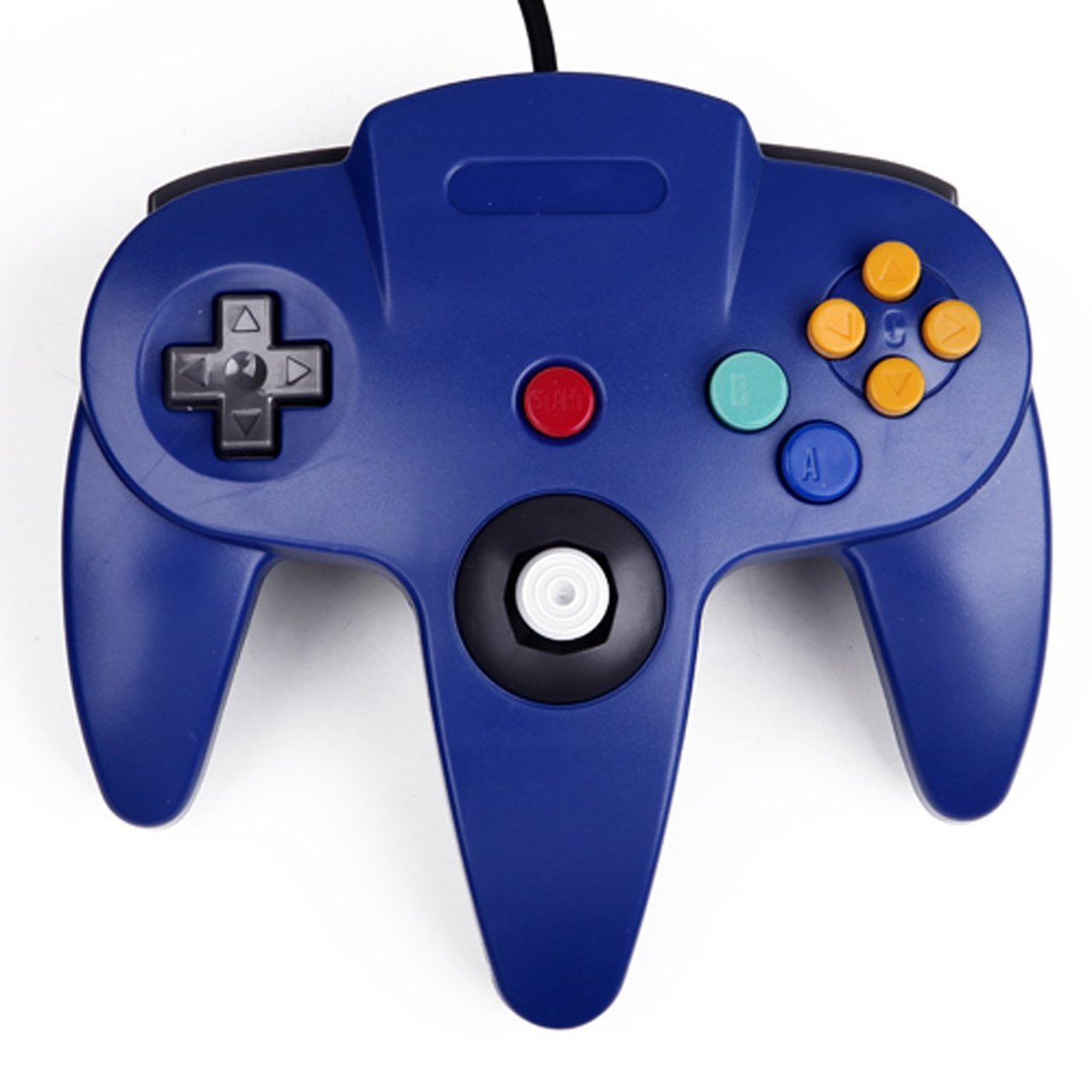 Image result for n64 controller""