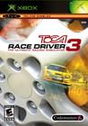 TOCA Race Driver 3 - XBOX