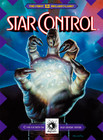 Star Control - Sega Genesis (Cartridge Only)
