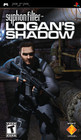 Syphon Filter: Logan's Shadow - PSP