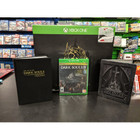 Dark Souls III 3 Collector's Edition - XBOX One