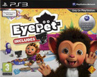 EyePet - PS3 (Disc Only)