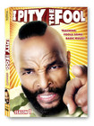 I Pity The Fool: Season 1 - DVD
