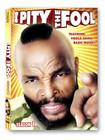 I Pity The Fool: Season 1 - DVD