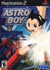 Astro Boy - PS2
