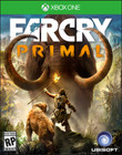 Far Cry Primal - Xbox One (Disc Only)