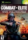Combat Elite: WWII Paratroopers - XBOX