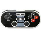 Bluetooth Classic Controller for Nintendo Switch/PC/Mobile