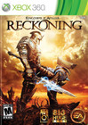 Kingdoms of Amalur: Reckoning - Xbox 360 (Disc Only)