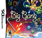 Big Bang Mini - DS