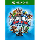 Skylanders Trap Team - XBOX One (Game Only)