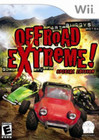 Offroad Extreme! Special Edition - Wii
