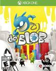 De Blob - XBOX One