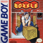 Boxxle - GAMEBOY (Cartridge Only)